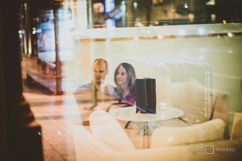 Fotografo Boda Madrid - Preboda Madrid - Josh Devotto - www.joshdevotto.com