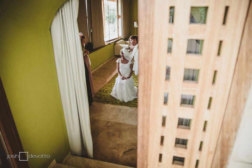 Fotografo de Boda Madrid - Fotografo de Boda Caceres - Josh Devotto - www.joshdevotto.com