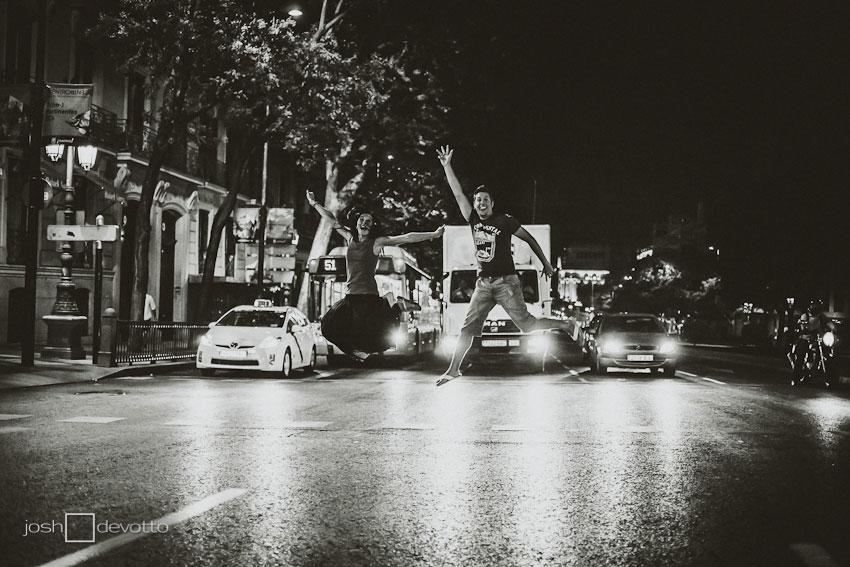 Fotografo Bodas Madrid - Boda - Preboda