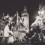 Fotografo Boda Madrid - Josh Devotto - www.joshdevotto.com - _77