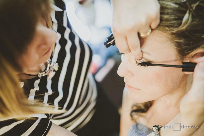 fotografo bodas madrid - la quinta de illescas