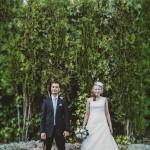 Fotografo Boda Madrid - Josh Devotto - www.joshdevotto.com - la quinta de illescas bodas - 050