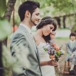 fotografo bodas madrid - fotografo bodas caceres - josh devotto - www.joshdevotto.com-075