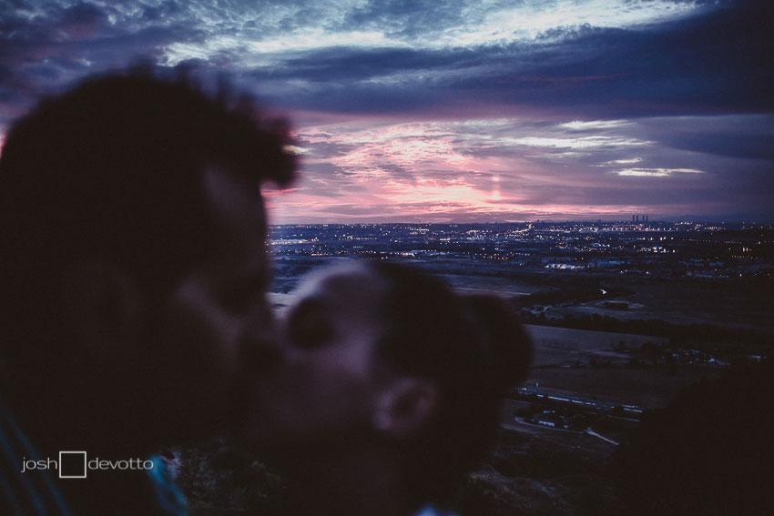 fotografo bodas madrid preboda