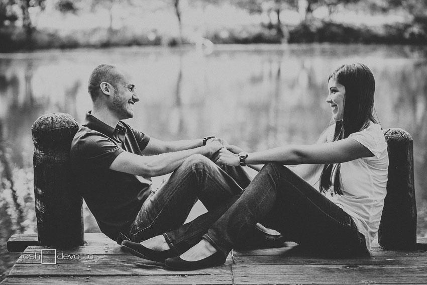fotos preboda - fotografo bodas madrid