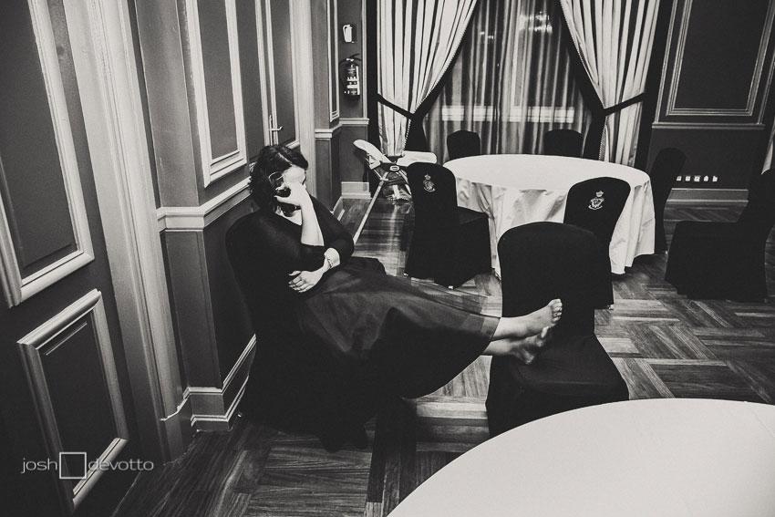 fotografo bodas madrid - boda hotel palace madrid - josh devotto - www.joshdevotto.com